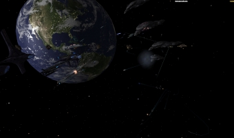 homeworld2-2013-05-19-11-08-56-21