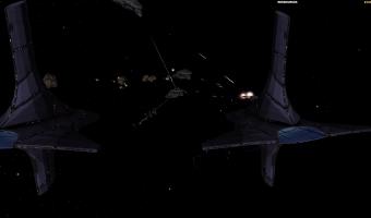 homeworld2-2013-05-19-11-09-22-71