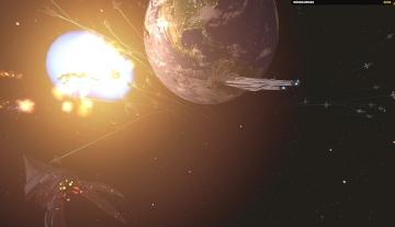 homeworld2-2013-05-19-11-58-15-49