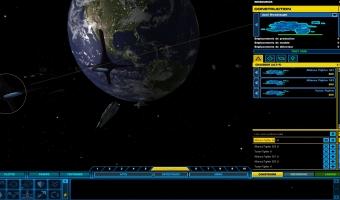 homeworld2-2013-05-19-11-04-18-39