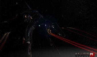 mer_reaper_2