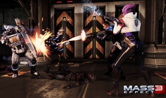 screenshot-120-omega-mass-effect-3