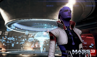 screenshot-117-omega-mass-effect-3