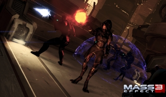 screenshot-119-omega-mass-effect-3