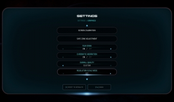 mass-effect-andromeda-pc-graphics-options-001-nvidia-exclusive