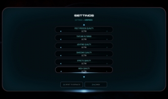 mass-effect-andromeda-pc-graphics-options-003-nvidia-exclusive