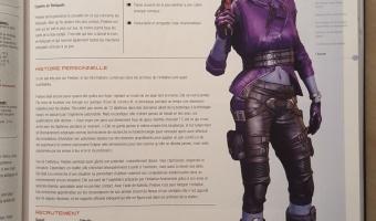 prima-guide (7)