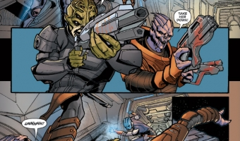 mass-effect-redemption-comics-01
