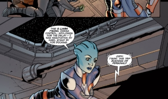 mass-effect-redemption-comics-02