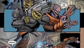 mass-effect-redemption-comics-01