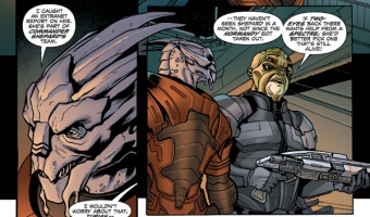 mass-effect-redemption-comics-04