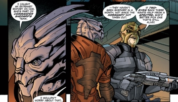 mass-effect-redemption-comics-04