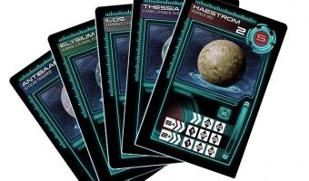 me_ri_2013_war_asset_cards_web