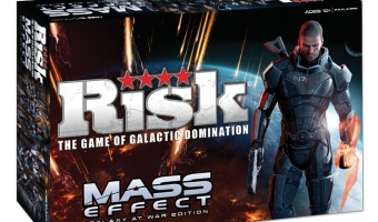 mass_effect_ri_3dbt_web
