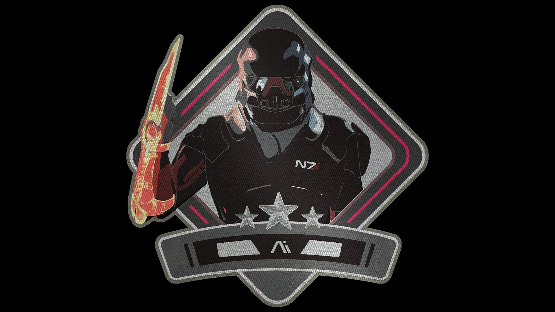 specialiste-combat-rapproche