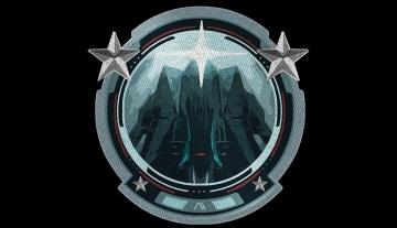 mission-accomplie