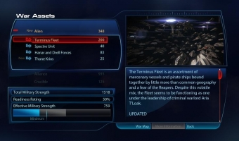 assets-thane-mod-mass-effect-3-01