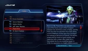 codex-thane-mod-mass-effect-3-01