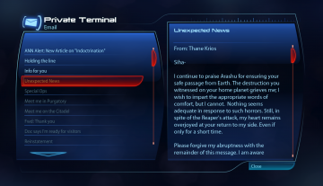 email-thane-mod-mass-effect-3-01