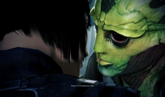 romance-thane-mod-mass-effect-3-02