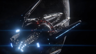 L'Hyperion
