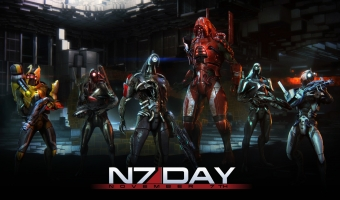 wallpaper-geth-mass-effect