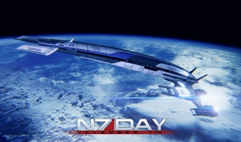 wallpaper-normandy-mass-effect