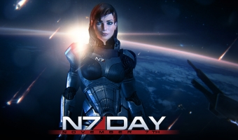 wallpaper-femshep-mass-effect