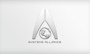 alliance-par-par-caparzofpc
