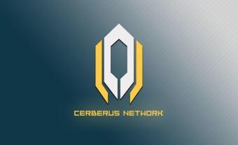 cerberus-par-par-caparzofpc