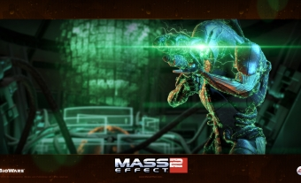 mass-effect-2-edi-and-legion