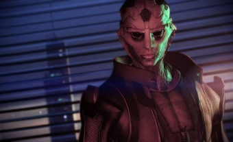 mass-effect-2-wallpaper-3