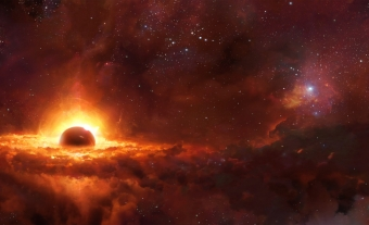 trou-noir_black_hole_mass_effect