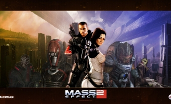 wallpaper-mass-effect-2