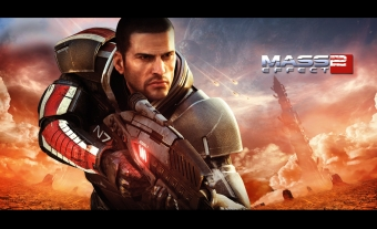 mass_effect_2_wallpaper_3_by_igotgame1075