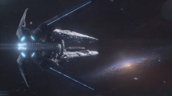 mass-effect-andromeda-n7-day-2015-2