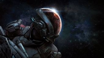 mass-effect-andromeda-cover-game-informer-wallpaper-03