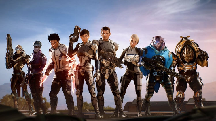 mass-effect-andromeda-team
