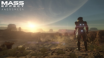 mass-effect-andromede-trailer-e3-2.jpg