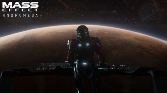 mass-effect-andromede-trailer-e3-4.jpg