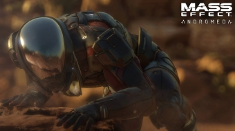 mass-effect-andromede-trailer-e3-5.jpg