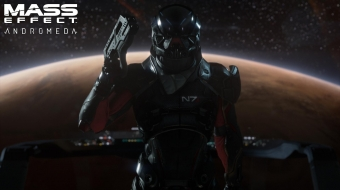mass-effect-andromede-trailer-e3-7.jpg