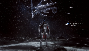 n7_day_andromeda_initiative_4k-2560x1440