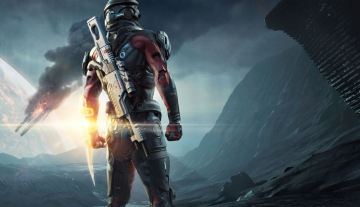 gallery/wallpapers-mass-effect-andromede/mass-effect-andromeda-cover-game-informer-wallpaper-02.jpg
