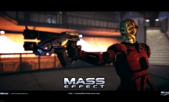 mass-effect-wallpaper-butarien