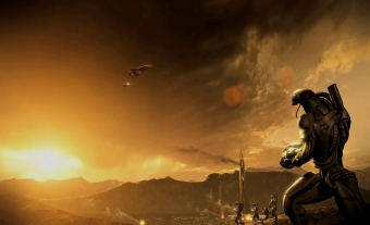 mass-effect-wallpaper-geth