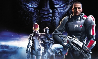 wallpaper-mass-effect-2007