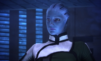 liara_t__soni_01_by_johntesh