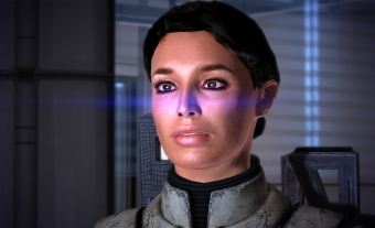 mass-effect-wallpaper-08-ashley-williams