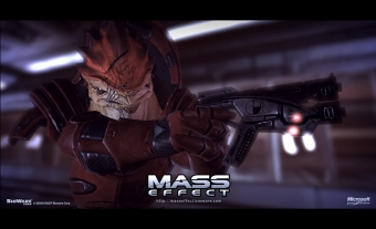 masseffect_wallpaper_07_1920x1200